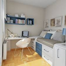 Designing Ideas For Small Spaces Best 25 Small Room Layouts Ideas Only On Pinterest Furniture
