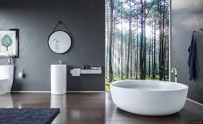 Bathroom Interior Design Ideas by Best Of Interior Design Bathroom