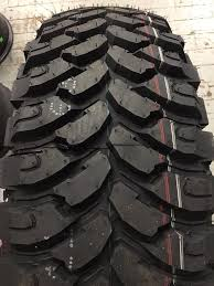 Customer Choice This Mud Tires For 24 Inch Rims Dually Tires Ebay