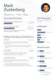 Teacher Assistant Resume Objective  samples of teachers resumes     examples of graduate school admission essays   grad school application resume
