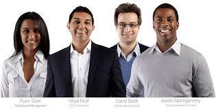 MBA Achievement Essay Examples   Top Ranked MBA Essay Samples   Aringo