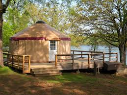 lake cabins for rent near me cabin and lodge