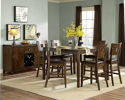 dining room decor ideas for the small and modern one