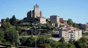 Saint-Symphorien-sur-Coise