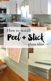 Show Kitchen Designs Best 20 Property Brothers Kitchen Ideas On Pinterest Property