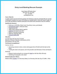 Sample Investment Banking Analyst Resume Investment Bank Resume Virtren Com