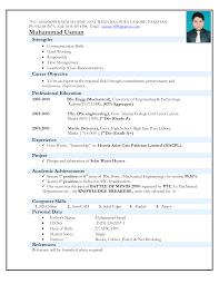civil engineering resume examples download mechanical site engineer sample resume