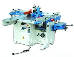 woodworking machinery for sale ireland
