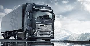 680 volvo truck volvo fh16 u2013 our most powerful truck volvo trucks