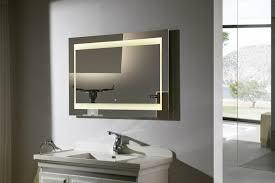 vanity mirror 48 x 36 vanity decoration
