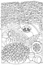 663 best printables images on pinterest coloring books drawings