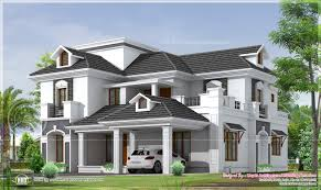 4 bedroom house designs on 1600x1200 residential homes and