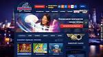 Лучшее виртуальное казино Вулкан Россия