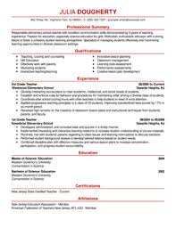 Resume Sample Objectives  resume examples general objective resume         Nursing Resume Resume Skills And Resume On Pinterest With Excellent Qa Resumes Besides Engineering Resume Example Furthermore Resume Opening Statement