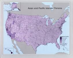 Time Zone Map United States by Download Free United States Maps