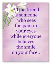 images about Friends are God     s Gift on Pinterest DetectHa ccp