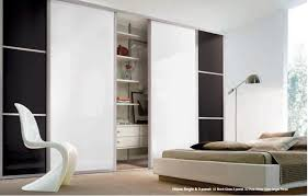 Home Decor Sliding Wardrobe Doors Delighful Sliding Doors Designs Barn Design Ideas In Inspiration