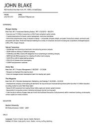 Free Resumes Builder Online by Resume Builder Make A Resume Velvet Jobs