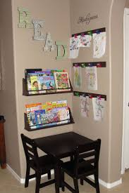 Reading Nook Furniture by Best 25 Reading Corner Kids Ideas On Pinterest Kid Reading
