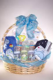 the 25 best baby boy gift baskets ideas on pinterest baby boy