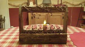 Decorating Country Homes Pictures Of Country Homes Decorated For Christmas Home Decor