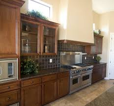 Home Depot Kitchen Ideas Broom Closet Cabinet Home Depot Full Size Of Kitchen Roomdisplay