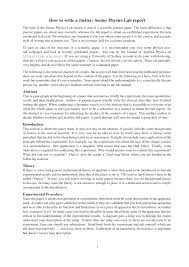 To make my essay   drugerreport    web fc  com Get Essay Papers Do you need the most effective essay  term paper or research paper help