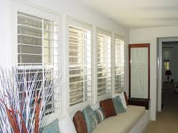 kitchen window shutters interior picgit com
