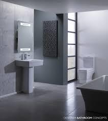 finesse designer bathroom suites bathroom ideas http
