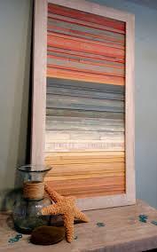 best 25 art on wood ideas on pinterest painting on wood wood