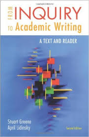 My paper writer   Homework helpline pinellas county schools Our freelance academic writers company will help Link cash