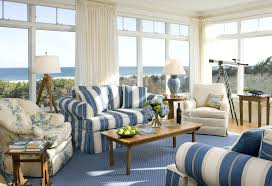 french style homes interior latest french style homes ideas for