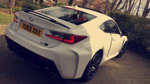 lexus rc uk new rc f owner lexus rc owners club rc 200t rc 300h rc f