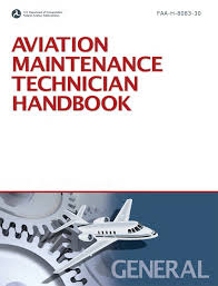 cheap aviation technician find aviation technician deals on line