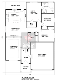 Garage Floor Plans Free 100 Free Building Plans Learn How To Build A Cabinet With
