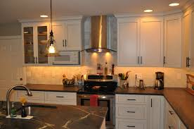 Maple Shaker Style Kitchen Cabinets Kitchen Room 2017 Design Elegant Luxurious White Kitchen