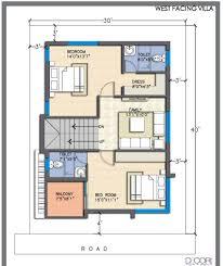 Home Design Plans As Per Vastu Shastra Pnb Pvt Ltd
