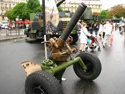 موسوعة: القوات البرية الملكية السعودية Images?q=tbn:ANd9GcSDU7ncfhjmK4sDegO57T0vk0sEFOPE2fiChFQ0ed-wDUNxH07T