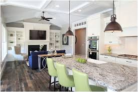 kitchen kitchen island lighting ideas uk maxim manor kitchen
