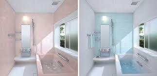blue and pink bathroom designs gen4congress com