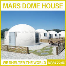 Japanese Dome House Movable House Movable House Suppliers And Manufacturers At