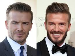 Trimmed Hairstyles For Men by The Best Beard And Mustache Styles For Every Guy U0027s Face Shape