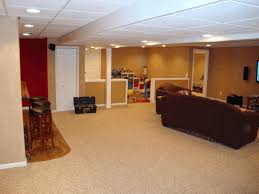 remodel basement walls ideas how to remodel basement walls with