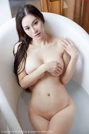 China model uncensored01|Snow Li Tuigirl Nude Uncensored 01