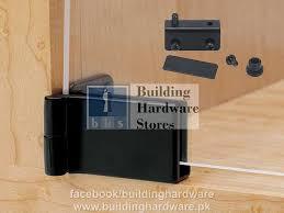 glass door hinges for cabinets building hardware stores glass door