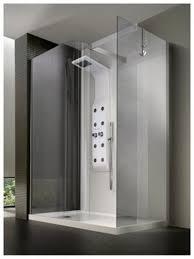 bathroom design awesome shower room design modern shower room