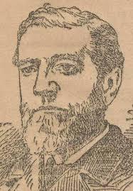 Felix Campbell