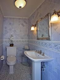 Bathrooms Designs by Beach U0026 Nautical Themed Bathrooms Hgtv Pictures U0026 Ideas Hgtv
