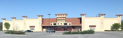 highland 12 to become amc theater herald citizen