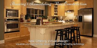 Home Design Dallas by Flooring Kitchen Amp Bathoom Remodeling Northern Colorado Home